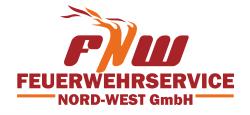 Feuerwehrservice Nord-West GmbH | Startseite