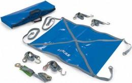 Beifahrer Air Bag Safe
