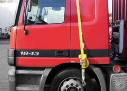 LKW-Fahrerhaussicherung-3