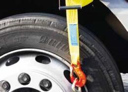 LKW-Fahrerhaussicherung-4