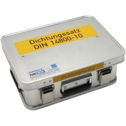 Box Dichtungssatz