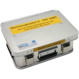 Box E-Werkzeug
