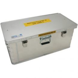 Box MZ32