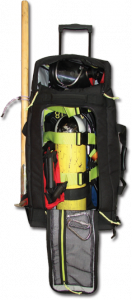 Gearbag3