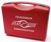Glasmater-Set_geschlossen