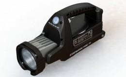 HSE 7-LED