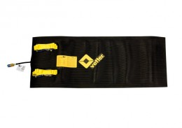 Leck-Bandage 5 – 20 XL (38 cm breit)