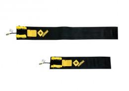Leck-Bandage 5 – 20 und 20 – 48 (19 cm breit)