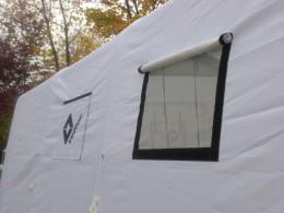 MT Fenster