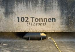 STec_Hubkraft_bis_102_Tonnen