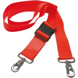 Gurtsystem Speedclip Safe