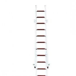 Steckleiter4