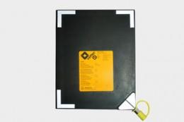Ultra Flat Bag S.Tec 10 bar2