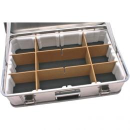 Inneneinteilung für FireBox®