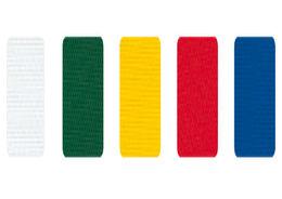 Die Vetter Standard-Farben Wünschen Sie eine andere Farbe? Kein Problem! Rufen Sie uns einfach an