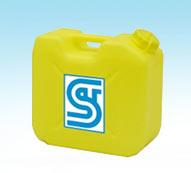 20 Liter DIN-Kanister