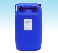 60 Liter-Fass