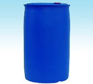 220-Liter-Fass