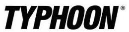 typhoon_logo
