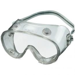 vollsichtbrille1