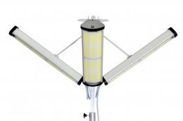 ALDEBARAN 360 Grad Flex LED 960 04