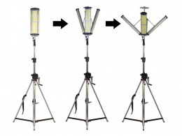 aldebaran-360-grad-flex