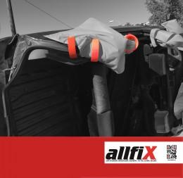 allfiX (4)