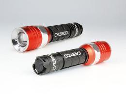 Casco_Power_Light_500_Front+Back